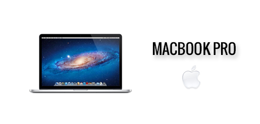 APPLE-MACBOOK-PRO-WITH-RETINA-DISPLAY-formated