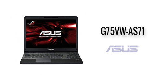 ASUS-G75VW-AS71-formated