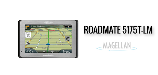 MAGELLAN-ROADMATE-5175T-LM-formated