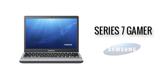 SAMSUNG-SERIES-7-GAMER-formated