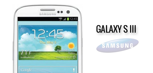 Samsung-Galaxy-S-III-formated