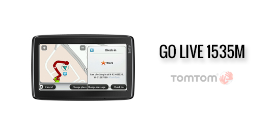 TOMTOM-GO-LIVE-1535M-formated