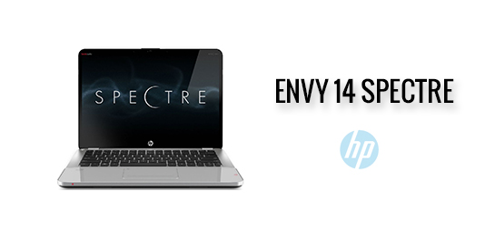 hp-envy-14-3000-spectrea-formated