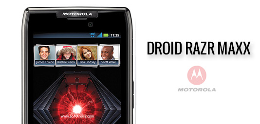 motorola-droid-razr-maxx-featured